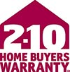Home Warranty Information