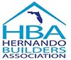 Hernando Builders Association