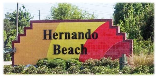 About hernando county florida home builder lifestyle for Sheds brooksville fl